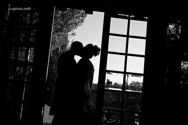 Manu & Paz: una boda entre flashes y sonrisas manu_y_paz_8_600x399