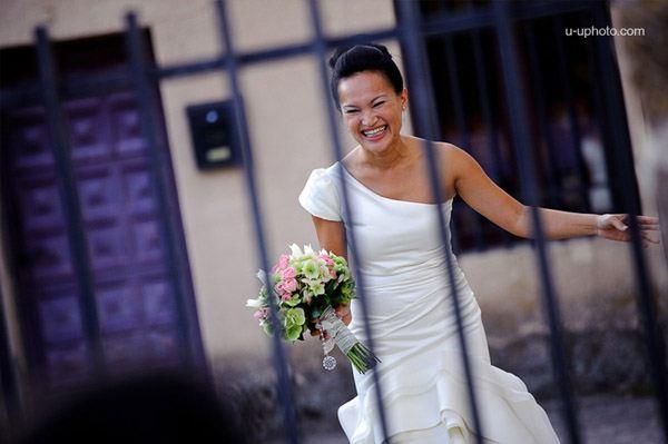 Manu & Paz: una boda entre flashes y sonrisas manu_y_paz_9_600x399