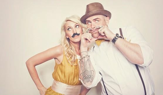 moustache_15_