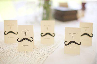 PONTE EL BIGOTE moustache_16_