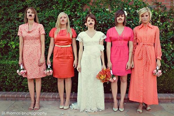 PONTE EL BIGOTE moustache_1_600x402