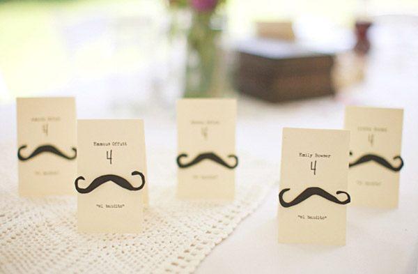 PONTE EL BIGOTE moustache_9_600x393