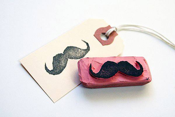 Diy: sello moustache sello_moustache_5_600x400