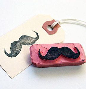 sello_moustache_6_290x300