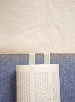 Diy: decoración de mesa vintage sitting_libro_3_290x392