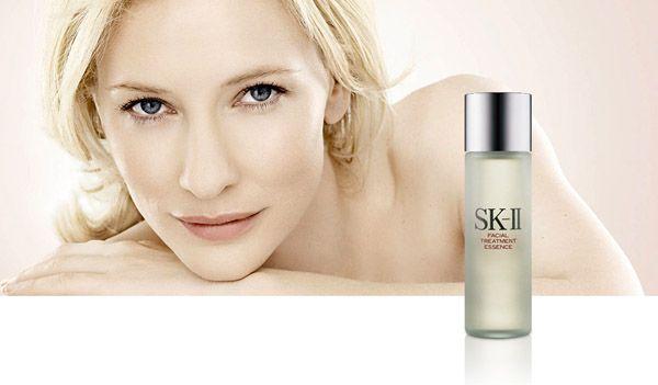 Ritual de belleza para novias SK-II sk-II_8_600x351