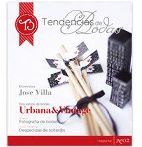 Un e-magazine que crea tendencia tendencias_3_290x300