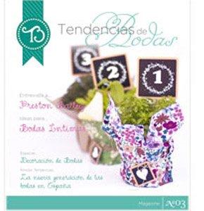 Un e-magazine que crea tendencia tendencias_4_290x300