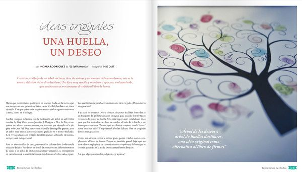 Un e-magazine que crea tendencia tendencias_8_600x343