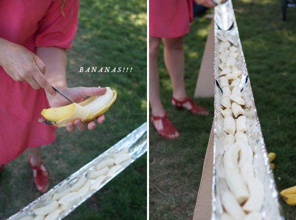 Diy: súper Banana Split banana_split_7_600x446