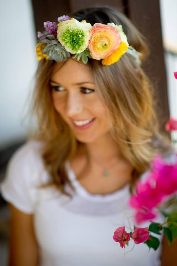 Coronas de flores coronas_10_600x900