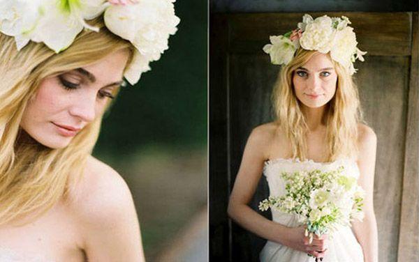 Coronas de flores coronas_11_600x376