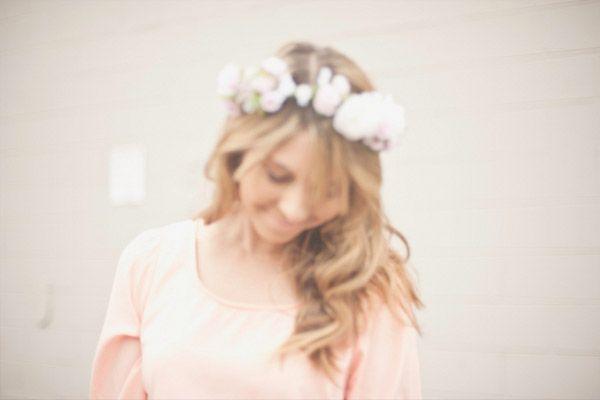 diy: corona de flores diy_corona_7_600x400