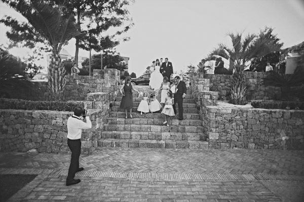 Irene & Jose: boda en Dènia gavila_10_600x398