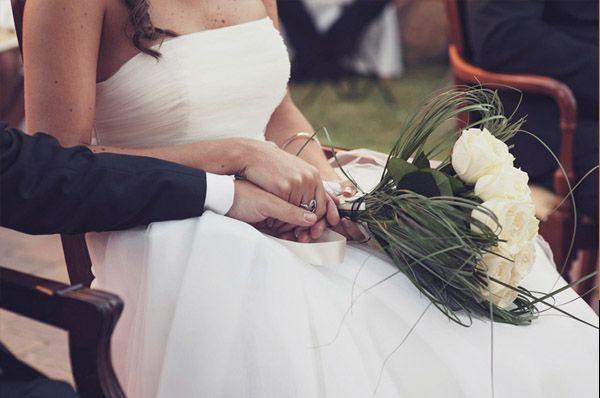 Irene & Jose: boda en Dènia gavila_12_600x398