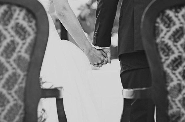 Irene & Jose: boda en Dènia gavila_14_600x400