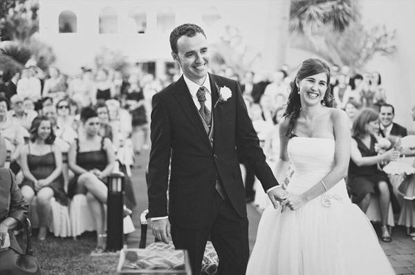 Irene & Jose: boda en Dènia gavila_15_600x398