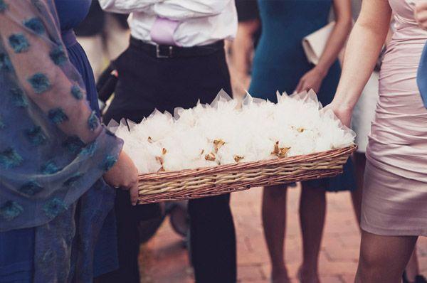 Irene & Jose: boda en Dènia gavila_16_600x398