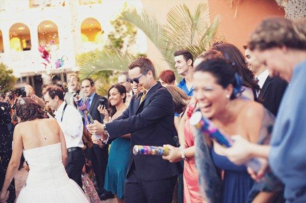 Irene & Jose: boda en Dènia gavila_17_600x398