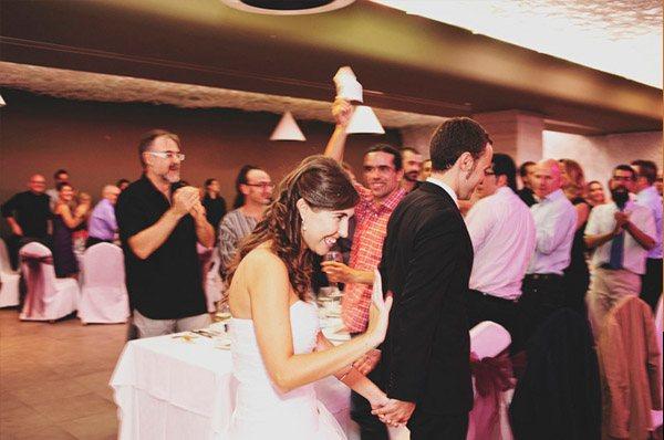 Irene & Jose: boda en Dènia gavila_19_600x398