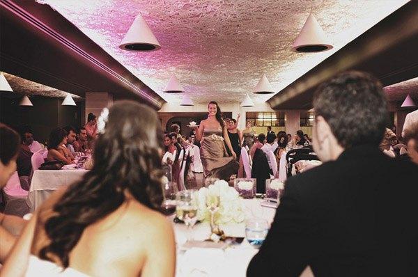 Irene & Jose: boda en Dènia gavila_20_600x398