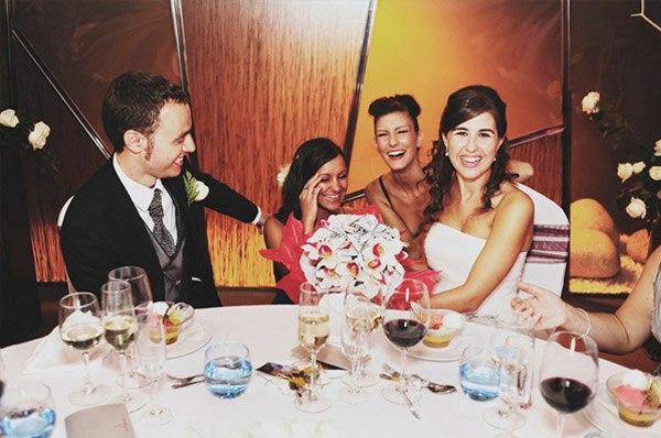 Irene & Jose: boda en Dènia gavila_21_600x398