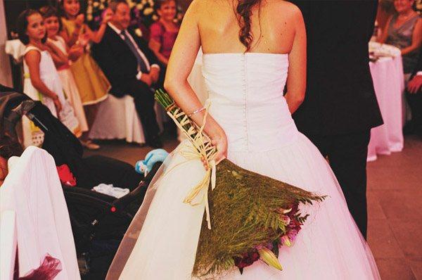 Irene & Jose: boda en Dènia gavila_22_600x398
