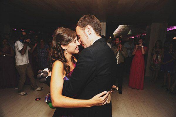 Irene & Jose: boda en Dènia gavila_23_600x398