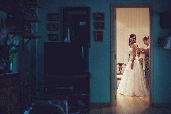Irene & Jose: boda en Dènia gavila_2_600x400