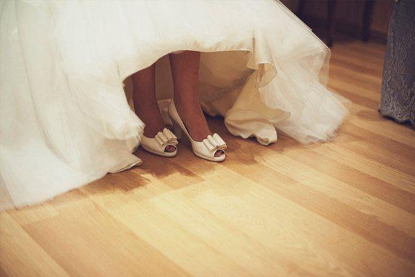 Irene & Jose: boda en Dènia gavila_3_600x400