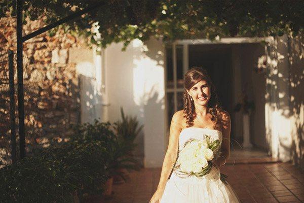Irene & Jose: boda en Dènia gavila_5_600x400