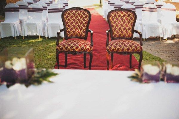 Irene & Jose: boda en Dènia gavila_6_600x400