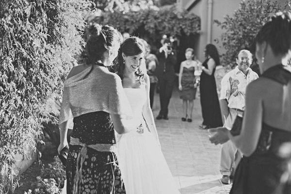 Irene & Jose: boda en Dènia gavila_7_600x400
