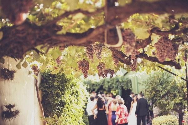 Irene & Jose: boda en Dènia gavila_8_600x400