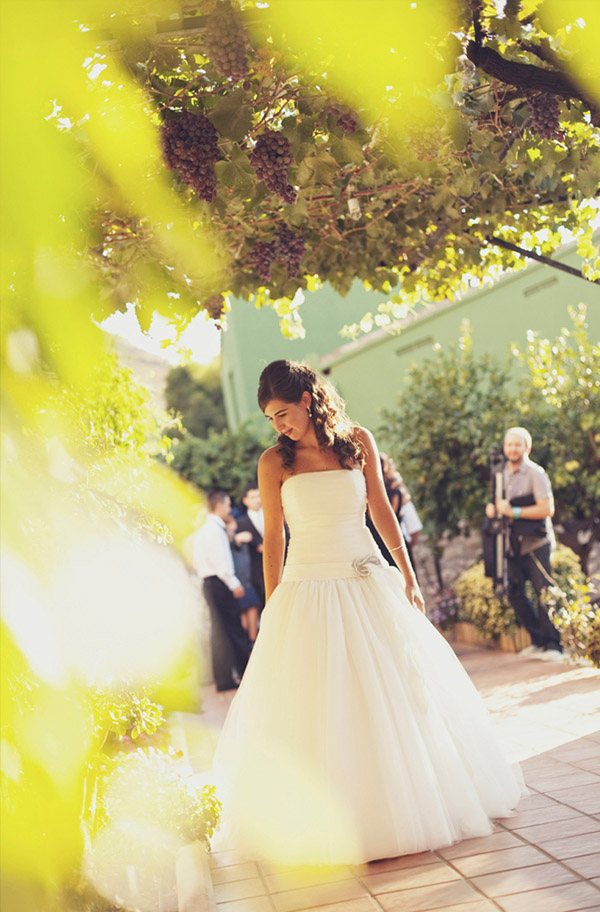 Irene & Jose: boda en Dènia gavila_9_600x912