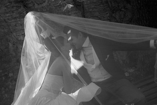 Greta & Miguel: Moon River greta_13_600x402