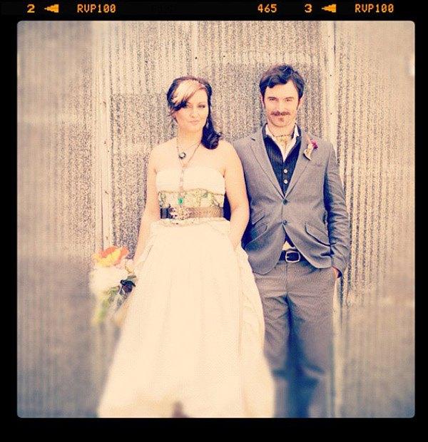 Instagram en las bodas tiene premio instagram_2_600x620