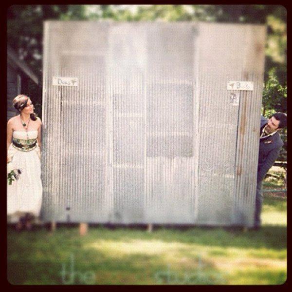 Instagram en las bodas tiene premio instagram_3_600x599