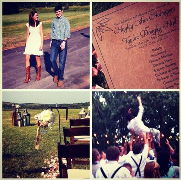 Instagram en las bodas tiene premio instagram_4_600x599