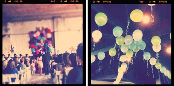 Instagram en las bodas tiene premio instagram_5_600x296
