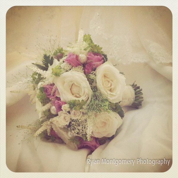 Instagram en las bodas tiene premio instagram_7_600x600