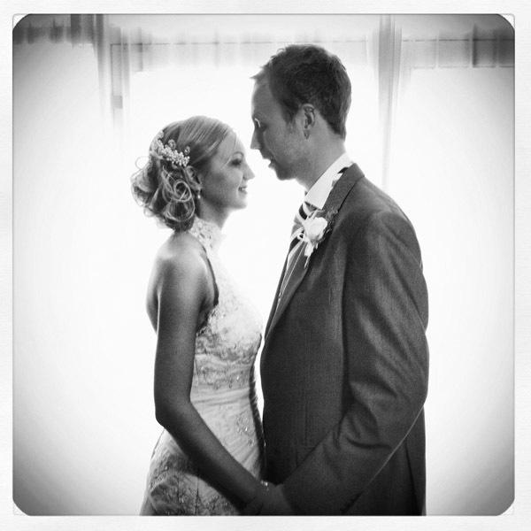 Instagram en las bodas tiene premio instagram_8_600x600