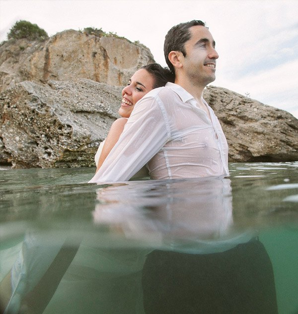 Lorena & Pepe: trash the dress lorena_y_pepe_11_600x633