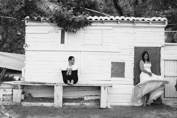 Lorena & Pepe: trash the dress lorena_y_pepe_3_600x401