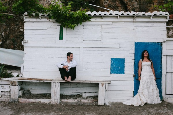 Lorena & Pepe: trash the dress lorena_y_pepe_4_600x401