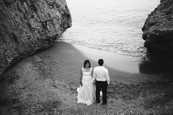 Lorena & Pepe: trash the dress lorena_y_pepe_5_600x401