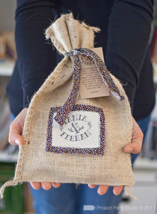 Invitaciones para una boda rústica pps_15_600x819