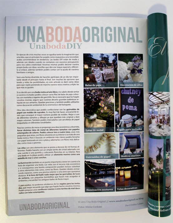SALIMOS EN... 2011_10_todobodan25