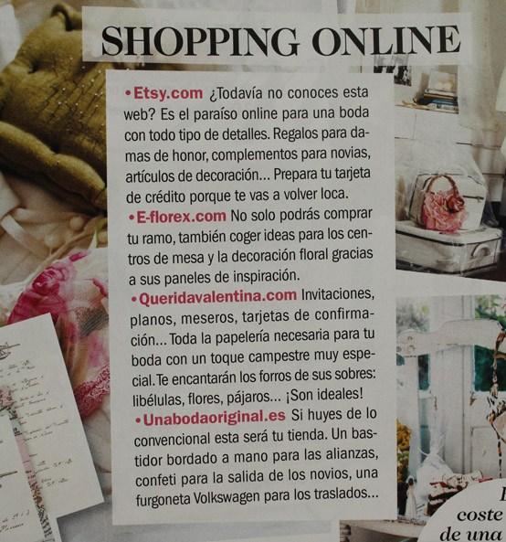 SALIMOS EN... 2013_01_cosmopolitan