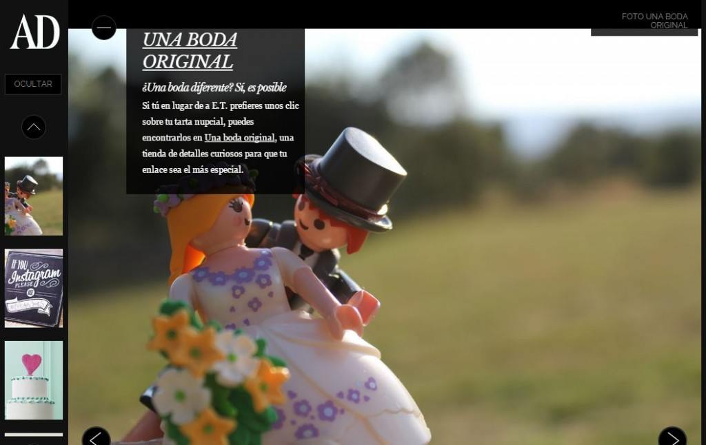 SALIMOS EN... 2015-05-revista-ad-1024x646